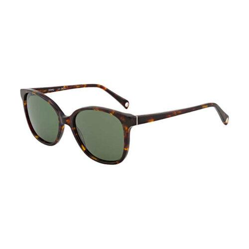 Okulary przeciwsłoneczne Henko POAS116C28