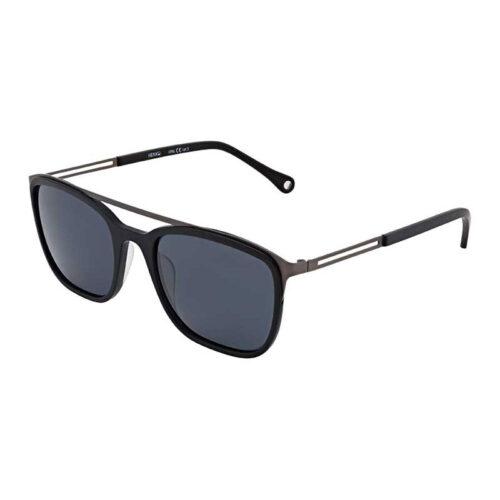 Okulary przeciwsłoneczne Henko POAS126C01