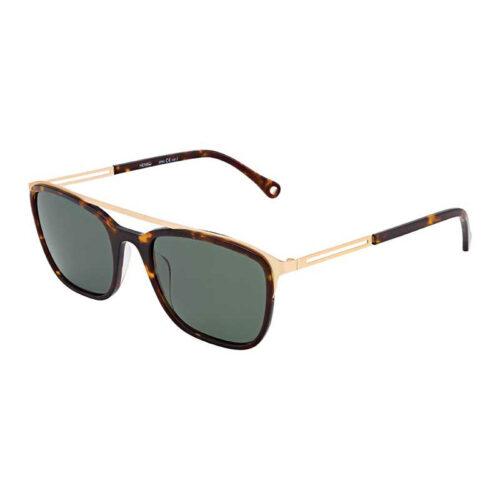 Okulary przeciwsłoneczne Henko POAS126C28