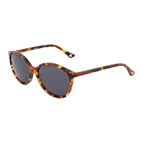 Okulary przeciwsłoneczne Henko POAS131C28