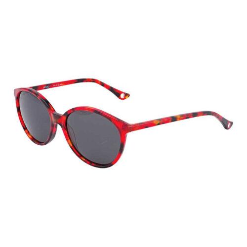 Okulary przeciwsłoneczne Henko POAS131C74