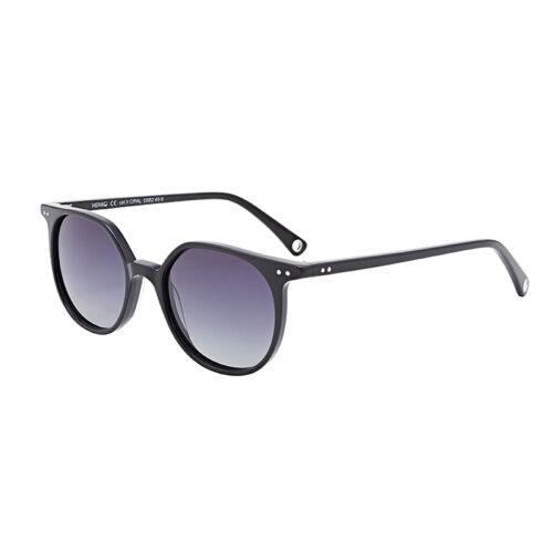 Okulary przeciwsłoneczne Henko POAS140C01