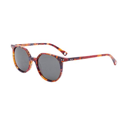 Okulary przeciwsłoneczne Henko POAS140C73
