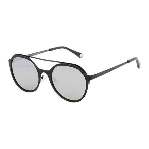 Okulary przeciwsłoneczne Henko POMS080C01