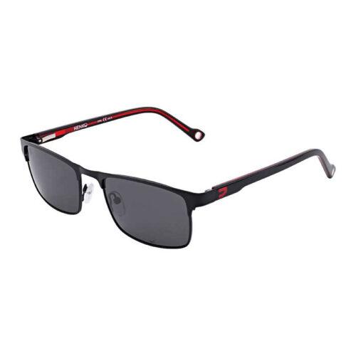 Okulary przeciwsłoneczne Henko POMS082C01