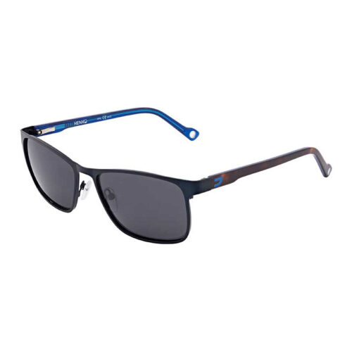 Okulary przeciwsłoneczne Henko POMS083C07