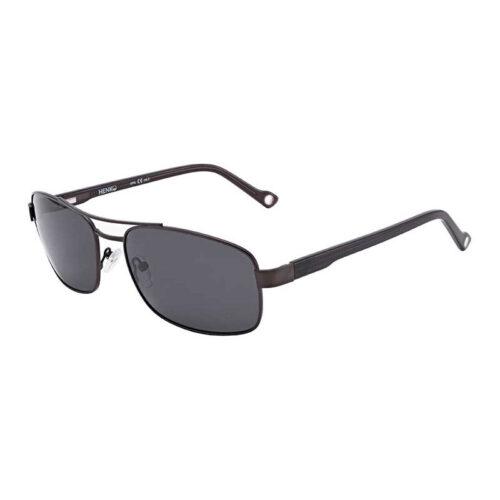 Okulary przeciwsłoneczne Henko POMS084C02