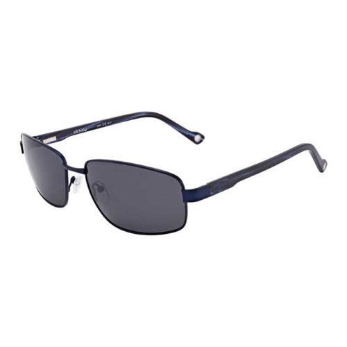 Okulary przeciwsłoneczne Henko POMS085C07