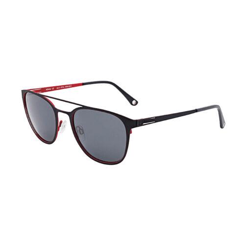 Okulary przeciwsłoneczne Henko POMS096C01