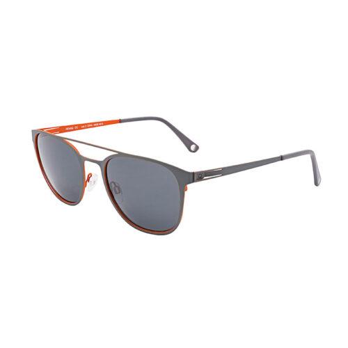Okulary przeciwsłoneczne Henko POMS096C96