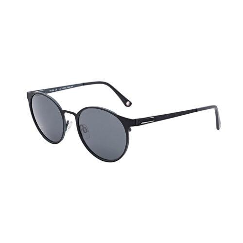 Okulary przeciwsłoneczne Henko POMS098C01