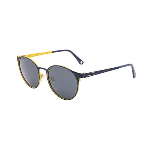 Okulary przeciwsłoneczne Henko POMS098C07