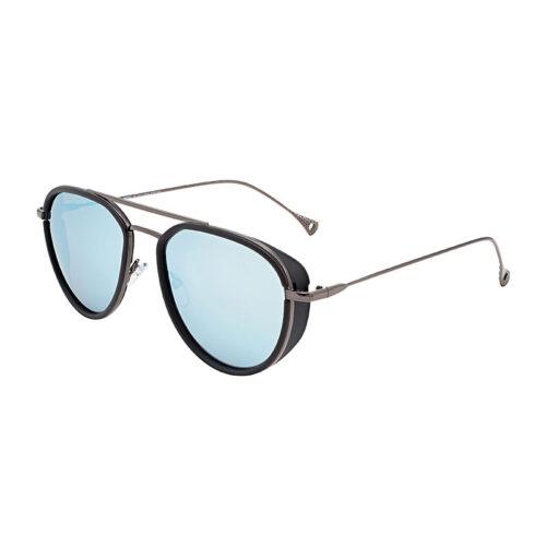 Okulary przeciwsłoneczne Henko POMS099C01
