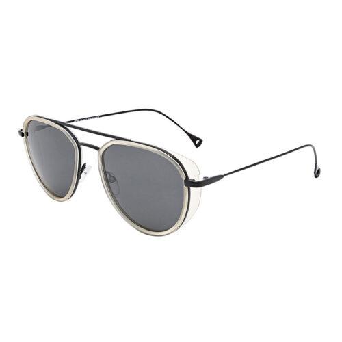 Okulary przeciwsłoneczne Henko POMS099C90
