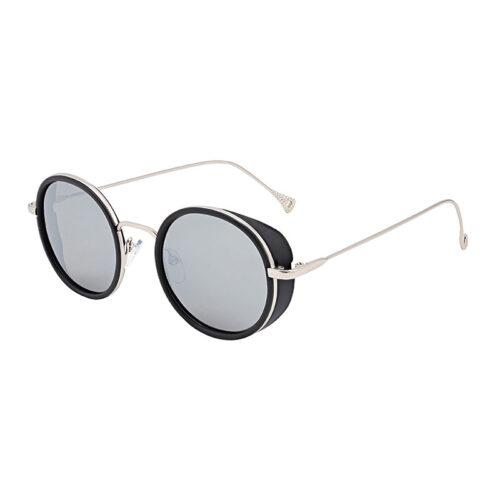 Okulary przeciwsłoneczne Henko POMS100C01