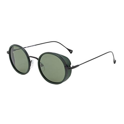 Okulary przeciwsłoneczne Henko POMS100C18