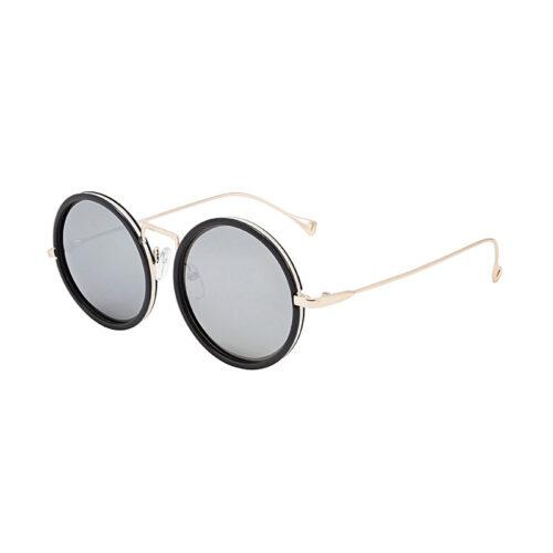 Okulary przeciwsłoneczne Henko POMS101C01