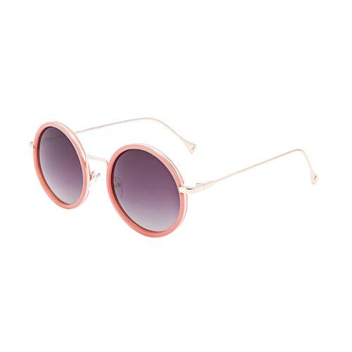 Okulary przeciwsłoneczne Henko POMS101C11