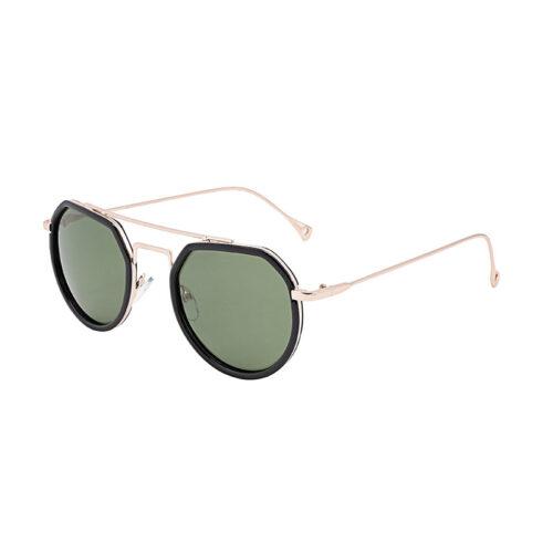 Okulary przeciwsłoneczne Henko POMS102C01