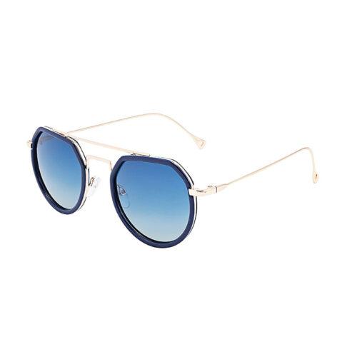 Okulary przeciwsłoneczne Henko POMS102C06