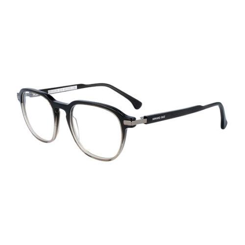Okulary Armand Basi AB52592514