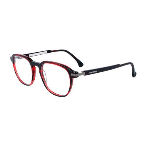 Okulary Armand Basi AB52592575