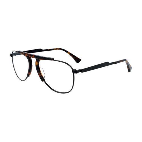 Okulary Armand Basi AB52597233
