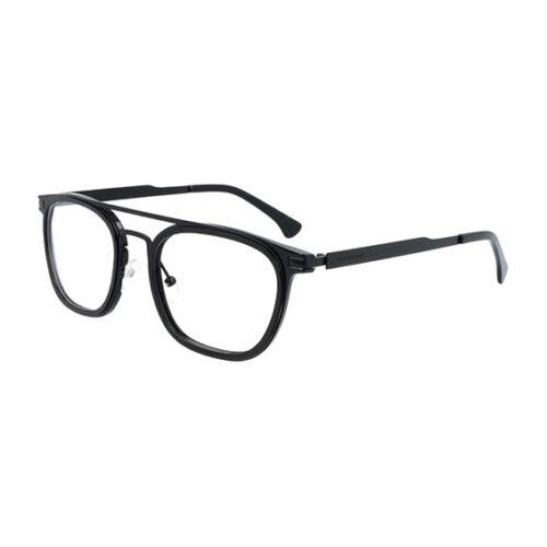 Okulary Armand Basi AB52599512