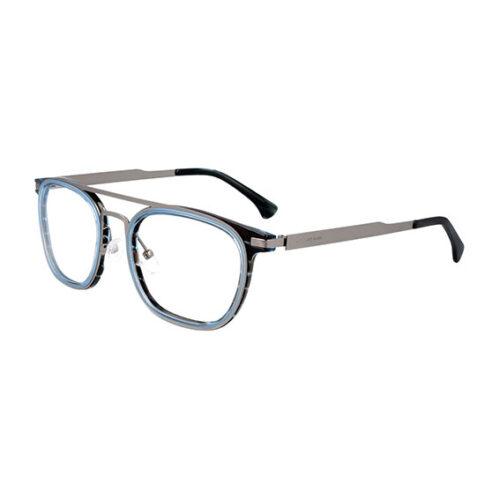 Okulary Armand Basi AB52599542