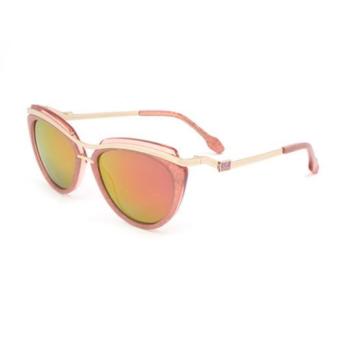 Okulary Przeciwsłoneczne Gianfranco Ferre GFF1104C02