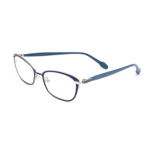 Okulary Gianfranco Ferre GFF0084C05