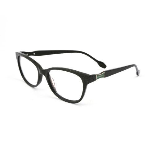 Okulary GF Ferré GFF0090C04