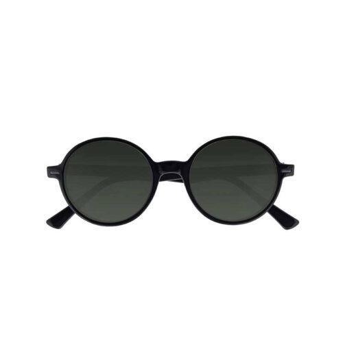 Okulary słoneczne Owlet OWIP013C01