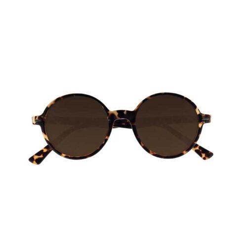 Okulary słoneczne Owlet OWIP013C28