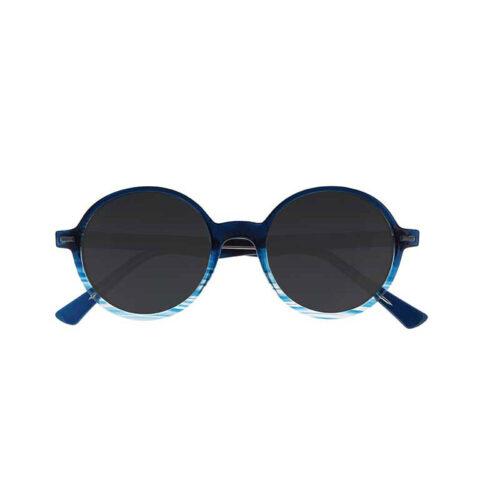 Okulary słoneczne Owlet OWIP013C66