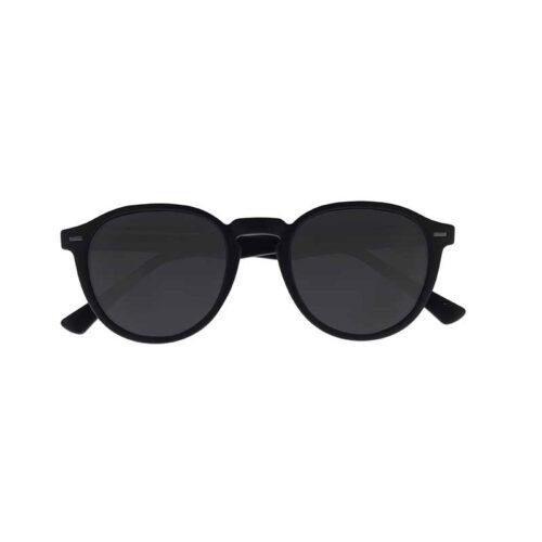 Okulary słoneczne Owlet OWIP014C01