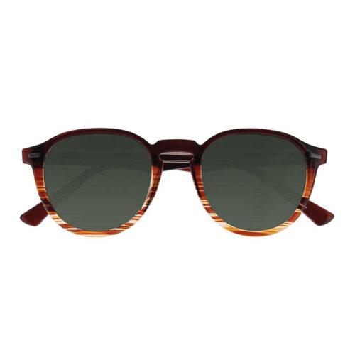 Okulary słoneczne Owlet OWIP014C76