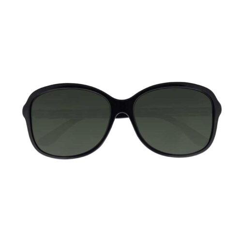 Okulary słoneczne Owlet OWIP015C01
