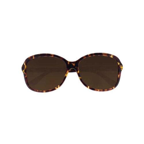 Okulary słoneczne Owlet OWIP015C28