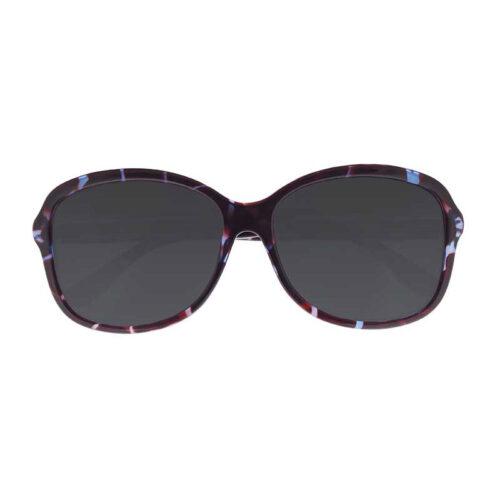 Okulary słoneczne Owlet OWIP015C66
