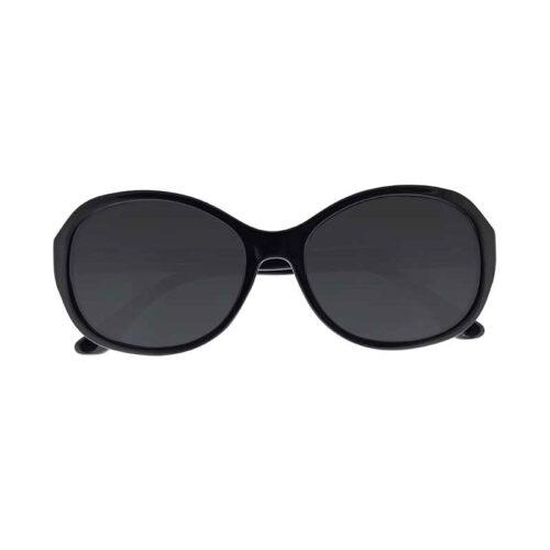 Okulary słoneczne Owlet OWIP016C01
