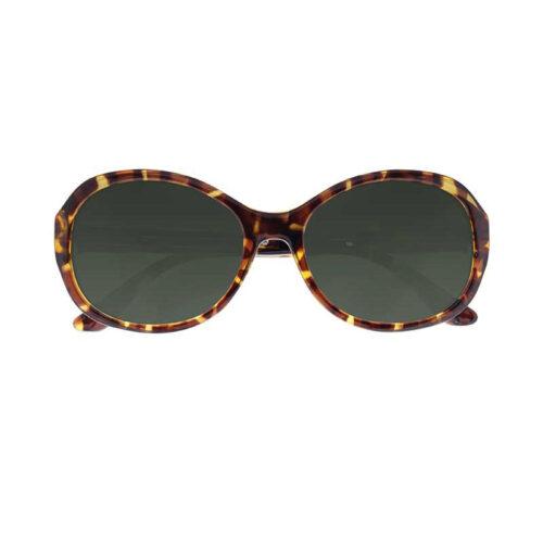 Okulary słoneczne Owlet OWIP016C28