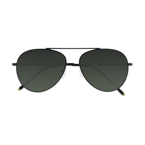 Okulary słoneczne Owlet OWMP009C01