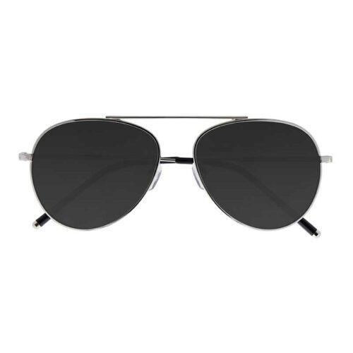 Okulary słoneczne Owlet OWMP009C04