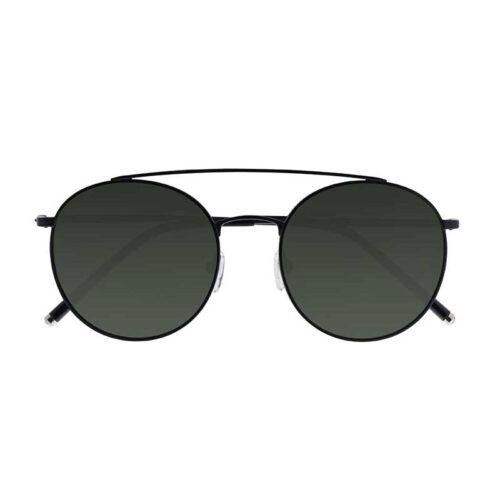 Okulary słoneczne Owlet OWMP010C01