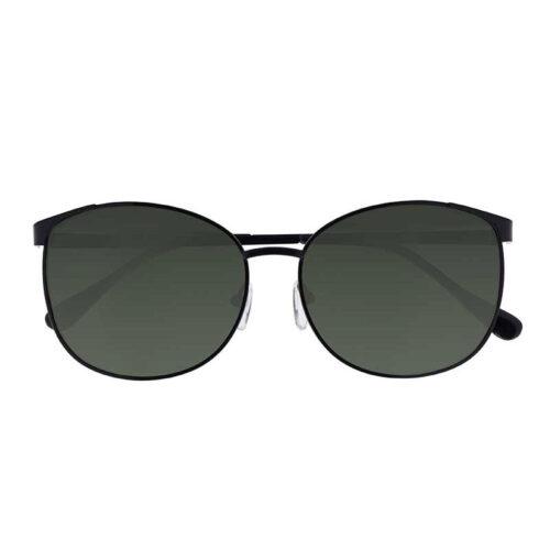 Okulary słoneczne Owlet OWMP011C01