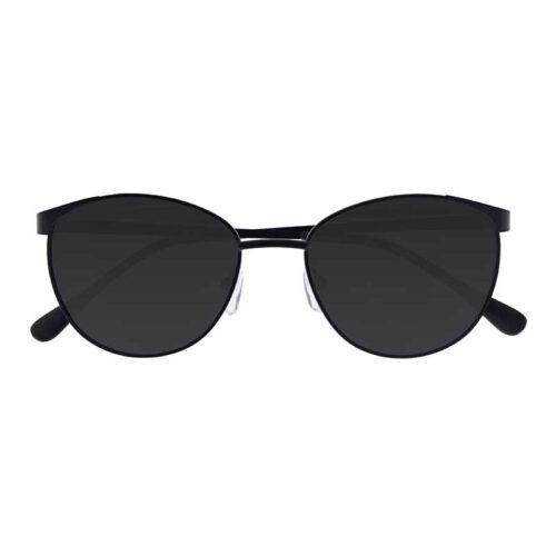 Okulary słoneczne Owlet OWMP012C01