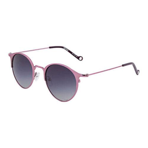 Okulary słoneczne Henko POMS074C09