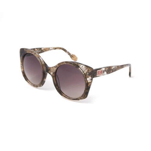 Okulary Przeciwsłoneczne Gianfranco Ferre gff1162C05-52-23-140