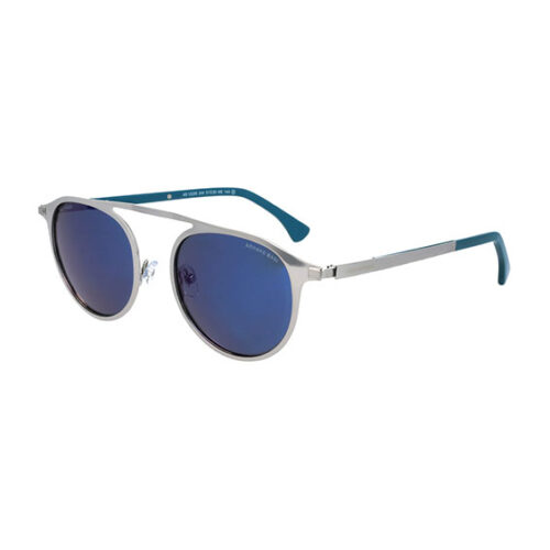 Okulary przeciwsłoneczne Armand Basi: AB12298244